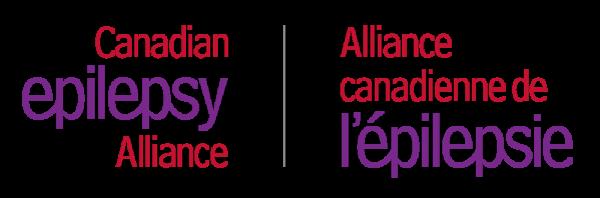 Simple Partial Seizures – Epilepsy Niagara